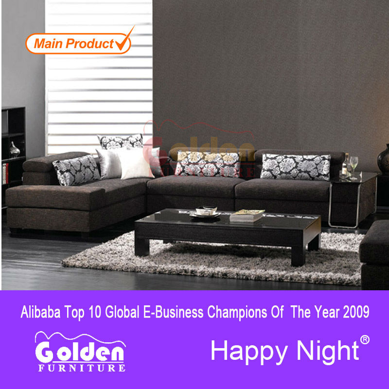 Foshan Furniture Market  Foshan Furniture Market Suppliers and  Manufacturers at Alibaba com. Foshan Furniture Market  Foshan Furniture Market Suppliers and