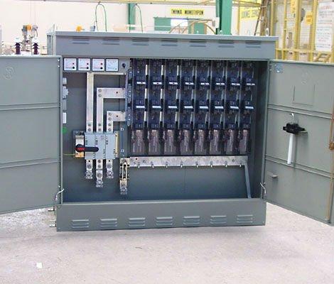 low voltage distribution fuse boxes (pillars) - buy pillar product on  alibaba.com  alibaba.com