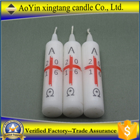 Wholesale Candle Buyer Interest In Light Religious Candle - Buy ...