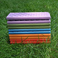 1PC Foldable Folding Outdoor Camping Mat Seat Foam Cushion Portable Waterproof Chair Picnic Mat Pad Outdoor
