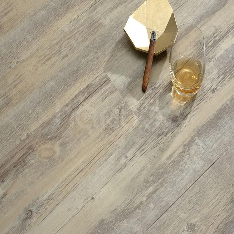 4mm non-slip commercial Lvt click vinyl flooring.jpg