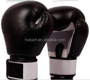 hot sale wholesale boxing gloves