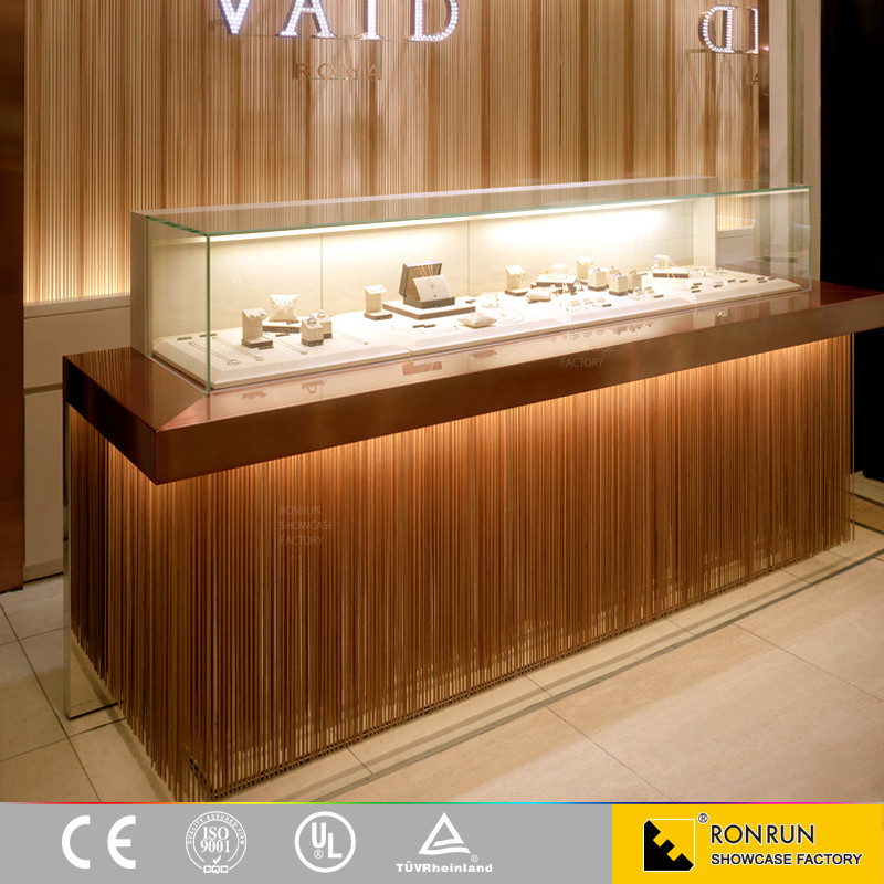 8ff5b3c7e Top rated jewelry store jewellery shops interior design watch display  showcase
