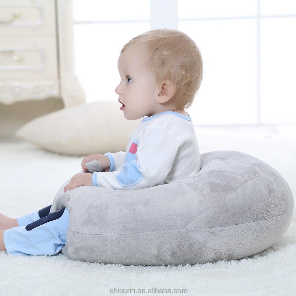 Dise o nico s per suave c modo asiento infantil beb for Silla infantil diseno