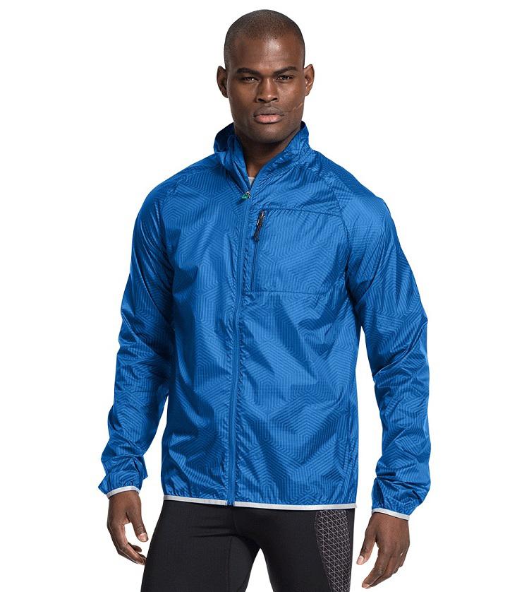 Cheap Lightweight Rain Jacket Running, find Lightweight Rain ...