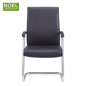 World best selling products leather office conference chair room chairs for sale with armrest