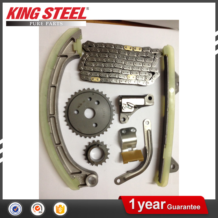 3sz Engine Timing Chain Kit For Toyota Yaris - Buy 3sz Timing Chain Kit,3sz  Engine Timing Chain Kit,Timing Chain Kit For Toyota Yaris Product on