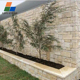exterior decorative wall stone split face stone tile