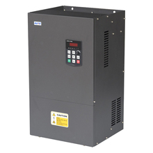 40hp motor control oem 30kw ac vfd drive price