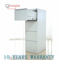 2014 new Factory competitive price office depot filing cabinets /cabinet