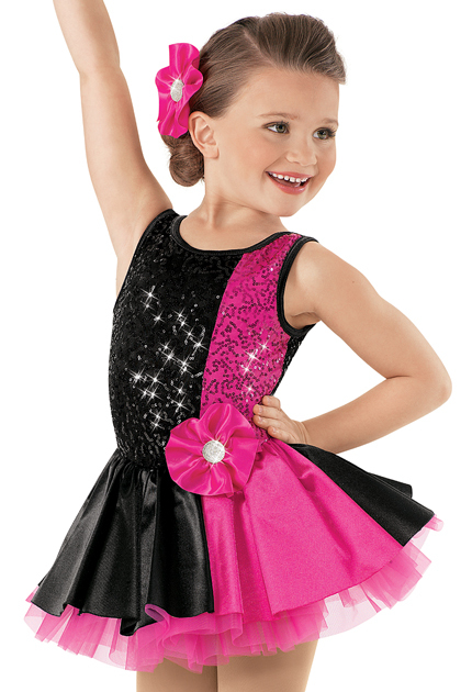 Buy Sparkling Sequin Ballet Tutu Skirt for KidsBallerina Stage Performance CostumeChild Professional DancewearGirls Party Dress in Cheap Price on ...  sc 1 st  Alibaba & Buy Sparkling Sequin Ballet Tutu Skirt for KidsBallerina Stage ...