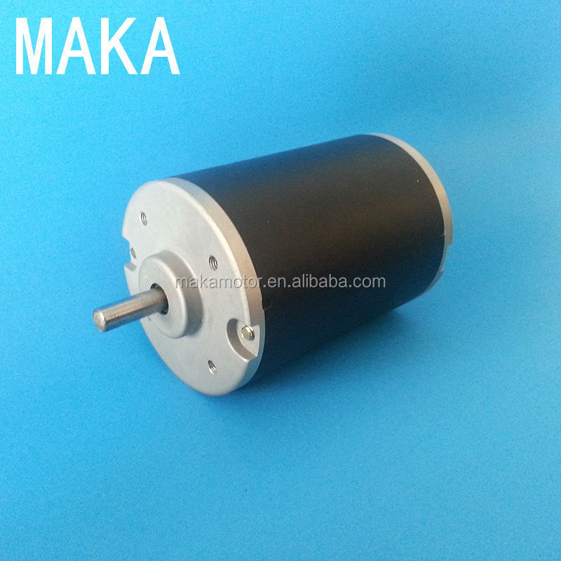 151014JL28 220v high torque low rpm electric auto gate reversible DC motor