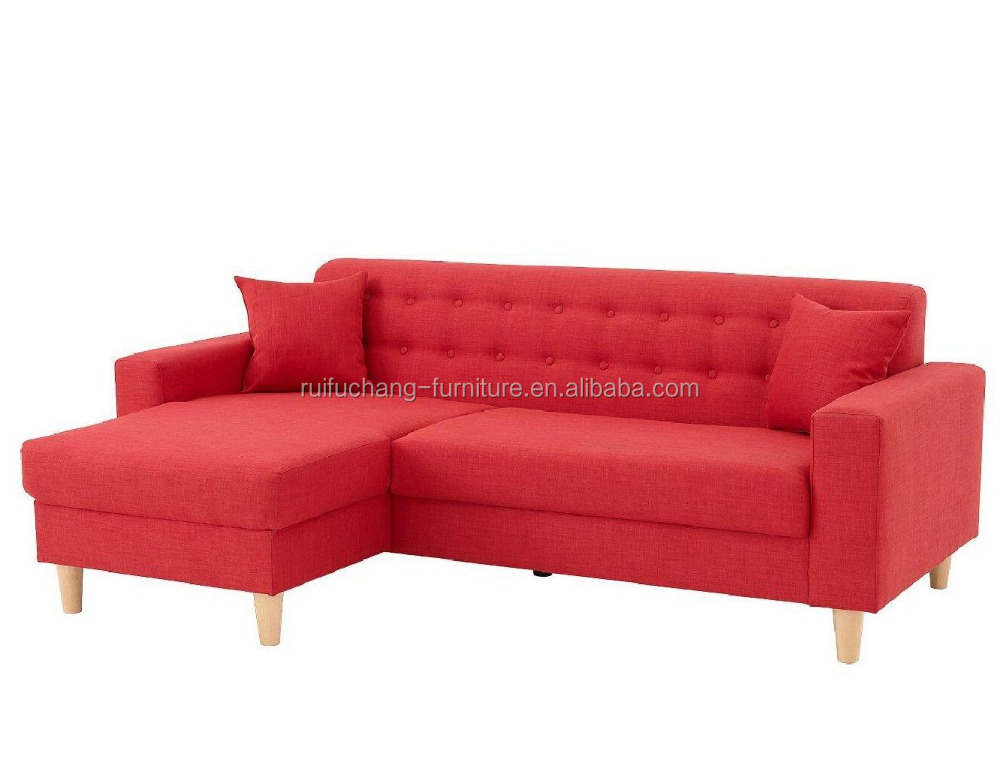 Fantastic Big Round Sofa Chair Sofa Bed Bedding Living Room Wooden Sofa Sets Buy Living Room Wooden Sofa Sets Sofa Bed Bedding Big Round Sofa Chair Product On Machost Co Dining Chair Design Ideas Machostcouk