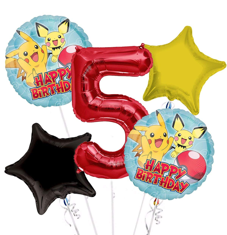 Cheap Birthday Balloon Bouquet Delivery Find Birthday Balloon