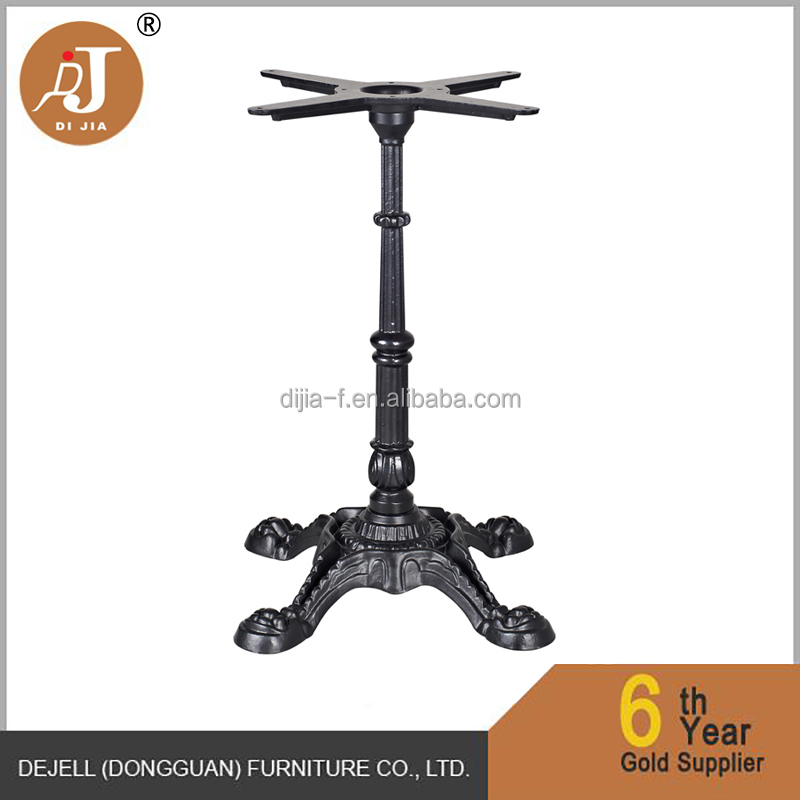 Antique Coffee Table Legs Part - 35: Antique Industrial Metal Table Legs, Antique Industrial Metal Table Legs  Suppliers And Manufacturers At Alibaba.com