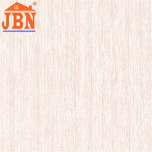 guocera tiles, polished floor tile, polished porcelain tile/ JBN CERAMICS
