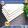 Low Price pvc foam board/free foam/forex sheet Manufacturer
