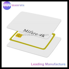 Rfid business card rfid business card suppliers and manufacturers rfid business card rfid business card suppliers and manufacturers at alibaba reheart Images