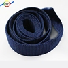 /product-detail/manufacture-textile-tape-pp-braided-cord-belts-nylon-jacquard-elastic-60737679265.html