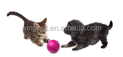 electronic cat toy,moving toy cat