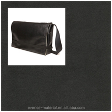 Raw Leather Prices PU/PVC Leather Bag