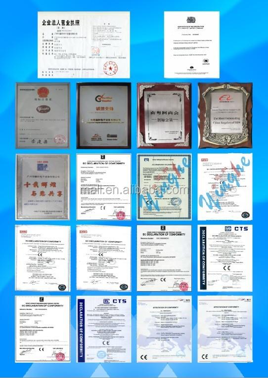 A1,A2,A3 Size Glass Painting Uv Led Digital Printing Machine - Buy Uv Led  Printing Machine,Uv Led Flatbed Printing Machine,Digital Fabric Printing