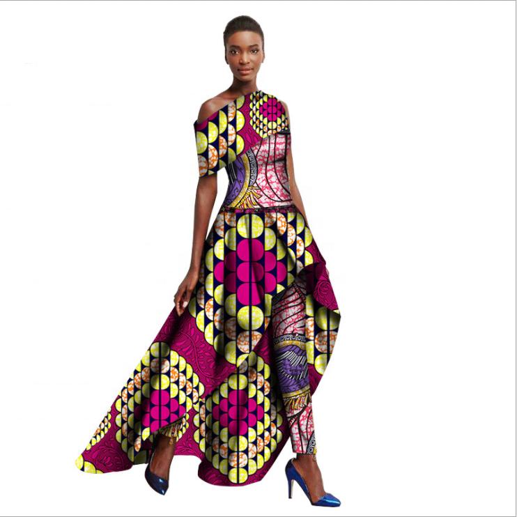 36e77c4d China wax dress african wholesale 🇨🇳 - Alibaba