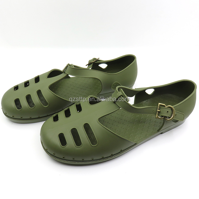 2753a4c939d0 Buy Cheap China fashion sandals wholesaler Products