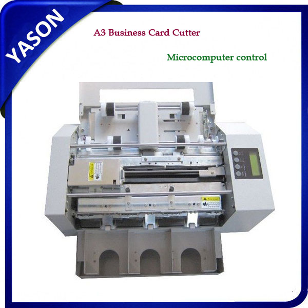 Automatic a3 business card cutter machine ssa 002 buy ard cutter automatic a3 business card cutter machine ssa 002 buy ard cutterbusiness card cuttera3 business card cutter product on alibaba colourmoves