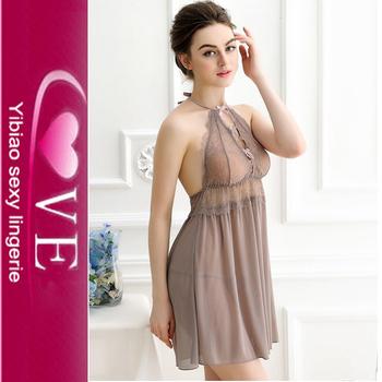 121438209 Mostrar roupa interior halter lingerie Lingerie Sexy roupas e fio-dental