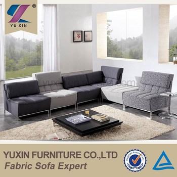 Contempo Modular Sofa Set Furniture,Living Room Large Corner Sofa,Nice  Modern Sofa For Sale - Buy Modular Sofa Furniture,Large Corner Sofa,Nice  Modern ...