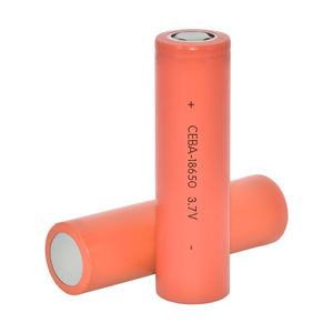 3.2v 20ah lifepo4 battery cell lithium-ion battery