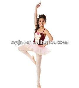 85504a02f030 Beauty And The Beast Dance Costume, Beauty And The Beast Dance Costume  Suppliers and Manufacturers at Alibaba.com