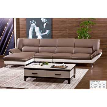 Hotel Reclining Sleeper Corner Sofa Bed 2 In 1 Sofa Bed For Sale
