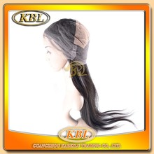New product wig color chart,wig combs,wig donation