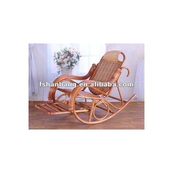 Bamboo Rocking Chair Buy Bamboo Rocking Chairrattan Rocker