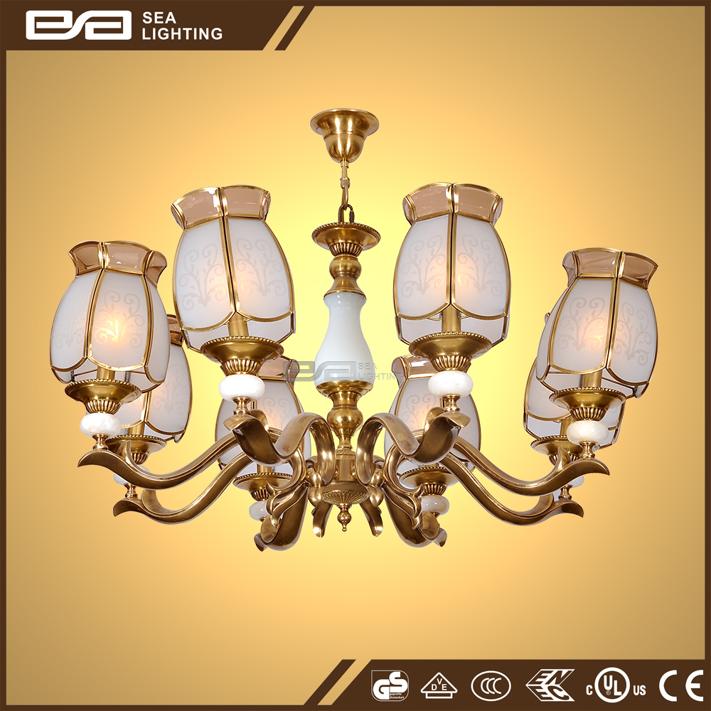 Glass chandelier bobeche wholesale chandelier bobeche suppliers glass chandelier bobeche wholesale chandelier bobeche suppliers alibaba aloadofball Images