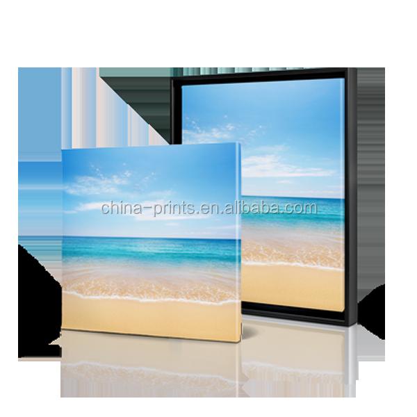 wholesale new world map canvas print5 panel home decor wall artmetal color canvas art for wholesale alibabacom