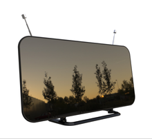 2019 nuovo deagin Trasporto 4 k VUH UHF DVB-T2 1080 p Indoor <span class=keywords><strong>antenna</strong></span> <span class=keywords><strong>Tv</strong></span> digitale