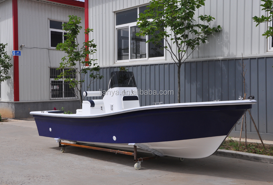 Used Fishing Boat Suppliers And Manufacturers At Alibaba