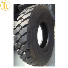 Cheap wholesale tires off road radial heavy duty dump truck tires