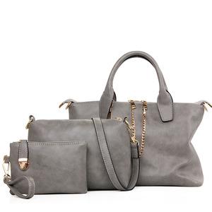 Wholesale Handbags Turkey 941f729dcded4