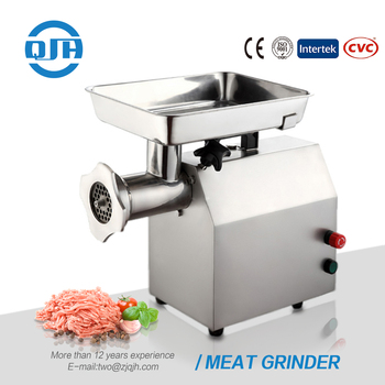 Best Stainless Steel Electric Kitchen Food Processing Equipment