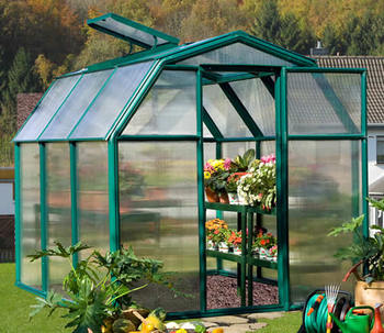 Elsa Volkerbäll Economic-mini-green-house-grow-tent-with.jpg_350x350
