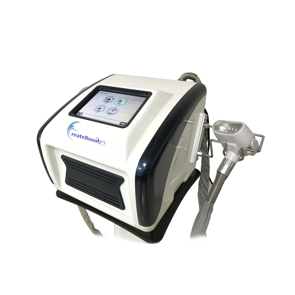 By Photo Congress || Portable Cryotherapy Machine Uk