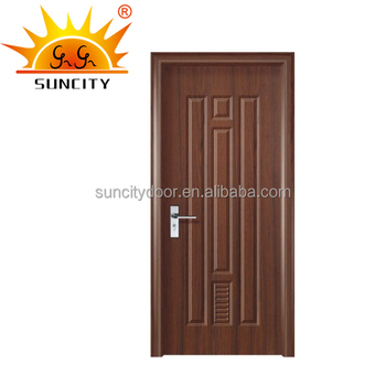 Cheap and quality door viewer cover for pvc door