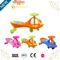 Three wheel swing scooter/import china scooters for child