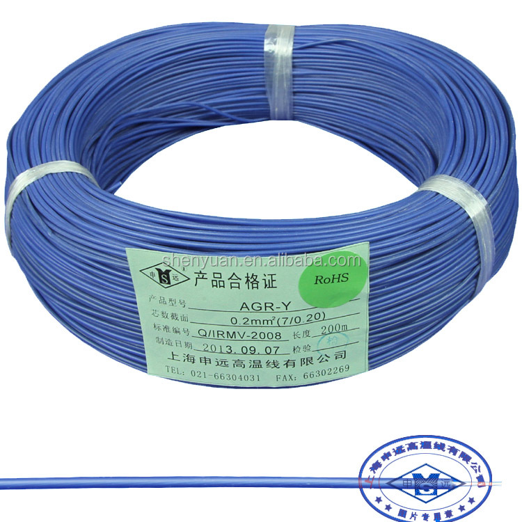 China Truck Wire, China Truck Wire Manufacturers and Suppliers on ...