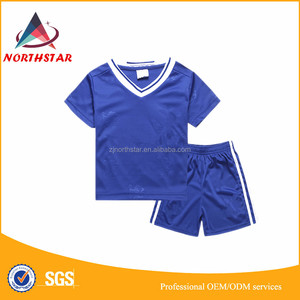 337ce871e9e Kids Soccer Jerseys, Kids Soccer Jerseys Suppliers and Manufacturers at  Alibaba.com
