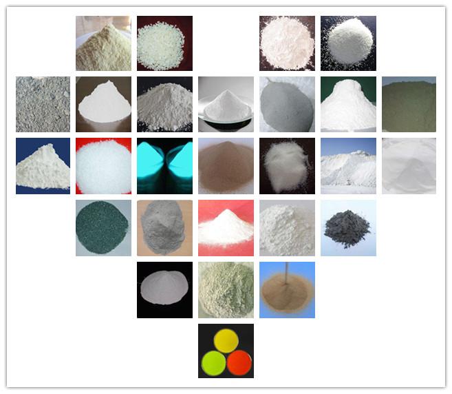 Calciumcarbonat kalk stein ultrafeinen pulver mühle mühle